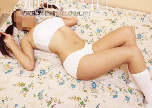 fotografias de prostitutas prostitutas para mujeres