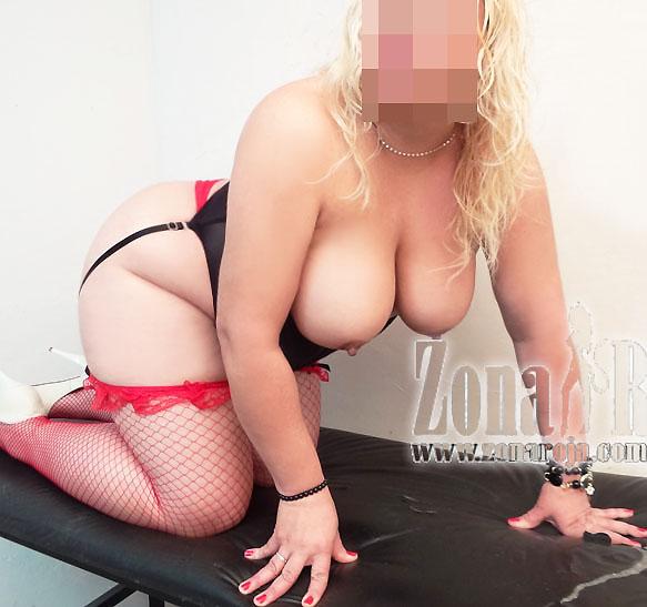 servicio de acompañantes sexuales masajes acompañantes