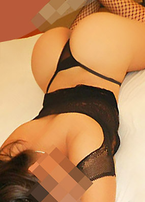 acompañantes masajes prostitutas hermosas