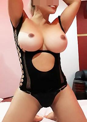 site pour escort girl